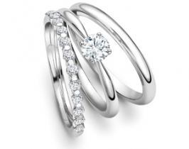 bridal-wilton1-300.jpg