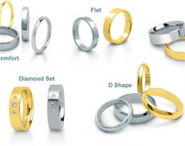 wedding-ring-styles.jpg